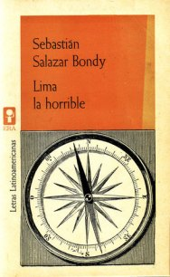 salazarbondy-limalahorrible